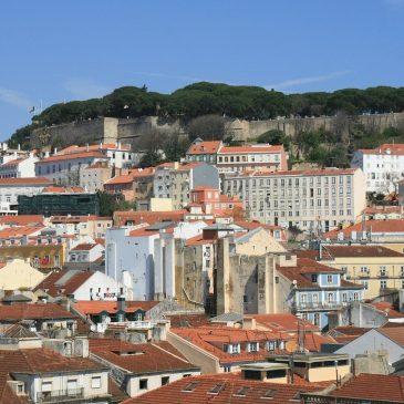 5 handige voorbereidingen op een citytrip naar Lissabon