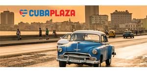 Bezienswaardigheden in Cuba