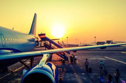 Goedkoop vliegtickets naar Lissabon